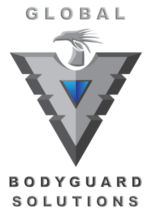 Global Bodyguard Solutions